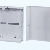 Junction Box Terminal Enclosure Connecting Box Electrical Connector