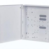 All Weather Climate Box Power Supply Cabinet Explosion Proof Junction Box