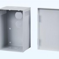Cable Connect Distribution Box Solar Energy Power System Junction Box