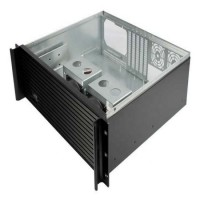 High Quality Box for Desktop Computer PC Cabinet Low Price