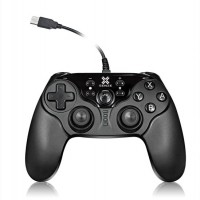 Wired Game Controller for Switch  PS3/PC/X-Input