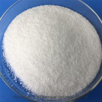 Food Grade 68% SHMP Sodium Hexametaphosphate for Food Additive