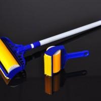 Reusable Sticky Lint Roller (YYSR-003)