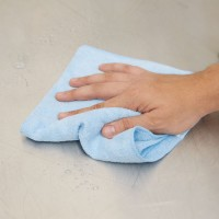 (YYMC-301) Multi-Purpose Wipes Microfiber Towels Cleaning Cloth