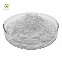 Bulk Price CAS 9007-58-3 Hydrolyzed Elastin Protein Peptide