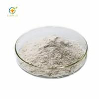 Hydrolyzed Pure Tilapia Fish Scale Collagen Powder