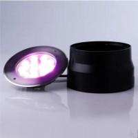 Hot Sales Underwater Lamps IP68 LED Pool Underwater Lightings for Swimming Pool