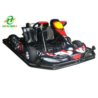 200cc 2 Seat Cheap Go Karts for Sale