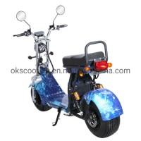 Hot Sale Electric Bike E-Bike
