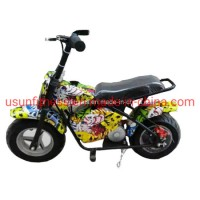 Electric Motorcycle for Childrens