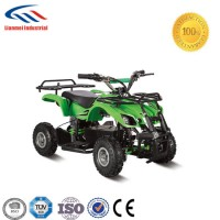 2018 Hot Sale 500W E-ATV