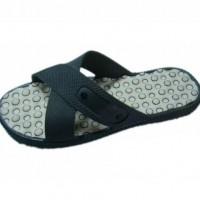 OEM Design Fashion Beach Men Sandals