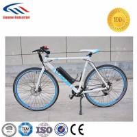 2018 Hot Sale Electricity Power Bike