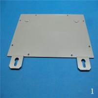 Custom metal stamping part, sheet metal progressive stamping
