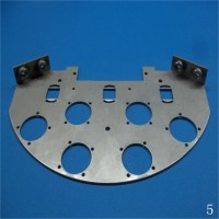 Custom metal stamping part, metal cutting stainless steel