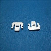 Brass contacts,OEM/ODM manufacturer services welcomed