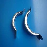 stainless steel handle,china manufacturer