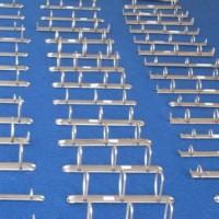 metal clip,metal stamping procedure,Widely Used in Industry