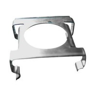 Stainless steel Stamping bracket,Widely Used in Industry