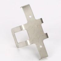 terminal,connector,fastening piece