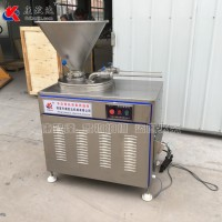 Automatic Commercial Sausage Making Machine