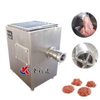 Top 5 meat grinder stainless steel