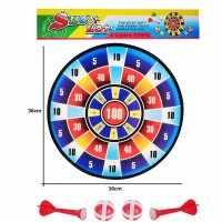 New hot selling Dart Game