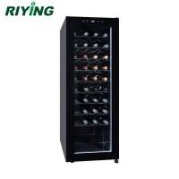 Wine Cooler Mini Display Refrigerator compressor WBC-148