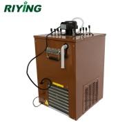 Water Cooled Commercial Beer Cooler Beer Chiller BCR-100