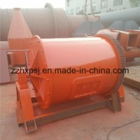 Low Cost Glass Grinding Ball Mill