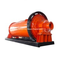 China Suppliers Continuous Zirconia Ball Mill for Sale