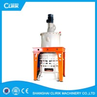 China Supply Stone Grinding Machine Mineral Stone Grinding Mill with Ce