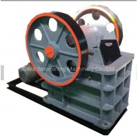Mine Plants Mobile Stone Impact Cone Roller Hammer Cone Crusher