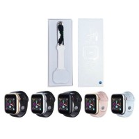380mAh 1.54 Inch Watch for Android Ios Bluetooth 3.0 Smart Watch