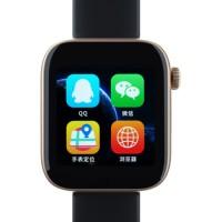 Women Men 2g SIM TF Card Fitness Bluetooth 3.0 Ios Android Smart Watch