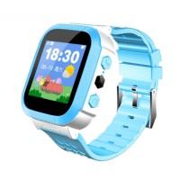 2g Kids Gift Watches Lbs Tracker 350mAh Battery Smart Watch