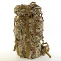 Factory Wholesale Waterproof Outdoor Sport Lightweight Backpacks Camping Hiking Knapsack Trekking Ba
