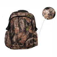 Camouflage Military Tactical Hunting Backpack and Camouflage Bags for Outdoor Sport Backpack