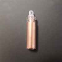 800 Mesh Copper Powder Gold Powder Bronze Metal Metallic Epoxy Pigments Bronze Powder for Paints