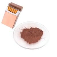 High Temperature Resistance Color Pigments Bronze Gold Copper Powder