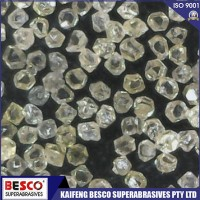 Single Crystal Synthetic Industrial Diamond /Abrasive Powder for Super Hard Tools