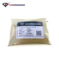 Factory Price Synthetic Industrial Abrasive Diamond Powder Rvd Rvg