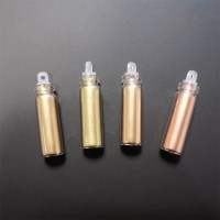 2020 Made in China 99.7% Bronze Copper 400/800/1200 Mesh Copper Powder for Painting