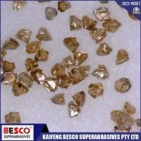 CBN A80 Super Abrasive Materials