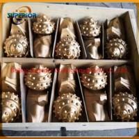 IADC 437  517  537  617  637 Hot Saletci Roller Cone Cutters