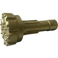 Drill Bits Supplier Bits for High Pressure DTH Hammers