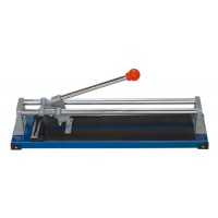 """16"""" Heavy Duty Construction Tools Tile Cutting Machine Tile Cutter"""