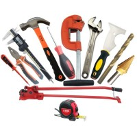 Professional Manufacturer and Exporter of Hand Tools (WW-HT)
