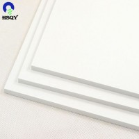 PVC Celuka Foam Sheet PVC Foam Board