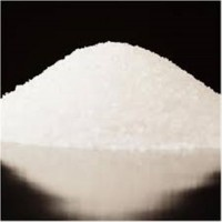 STPP 94% Factory Sodium Tripolyphosphate for Industry Grade Chemical